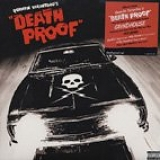Various artists - Death Proof