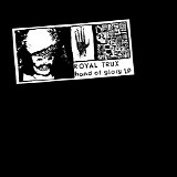 Royal Trux - Hand Of Glory