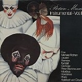 Various artists - Picture Music Instrumental Vol.III