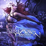 Stream of Passion - A War Of Our Own (Limited Edition)