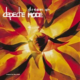 Depeche Mode - DMBX06 - CD36 - Dream On