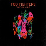 Foo Fighters - Wasting Light (Deluxe Edition)