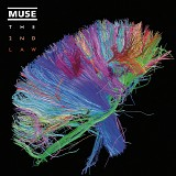 Muse - 2nd Law, The