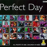 Various artists - Perfect Day (CD Single)