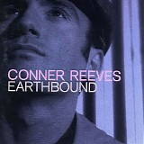Reeves, Connor - Earthbound