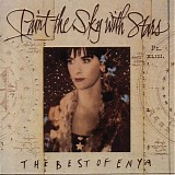 Enya - Paint The Sky With Stars - The Best Of
