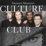 Culture Club - Culture Club - Greatest Moments