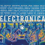 Various artists - Electronica