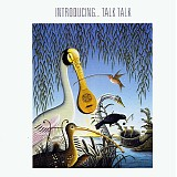 Talk Talk - Introducing Talk Talk