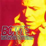Bowie, David - Bowie, David - Singles Collection, The