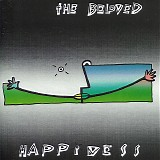 Beloved, The - Happiness
