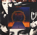 The Jeff Healey Band - Feel This