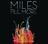 Various artists - Miles at the Fillmore 1970: Bootleg Series Volume 3 Disc 3