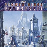 The Flower Kings - Retropolis