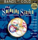 Various artists - Bands Of Gold: The Swinging Sixties