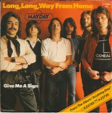 Mayday - Long, Long, Way From Home