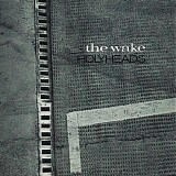 The Wake - Holyheads