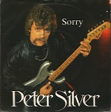 Peter Silver - Sorry