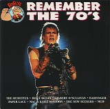 Various artists - Remember The 70's