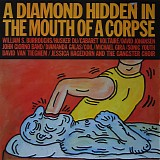 Various artists - A Diamond Hidden In The Mouth Of A Corpse
