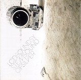 LCD Soundsystem - Sound Of Silver