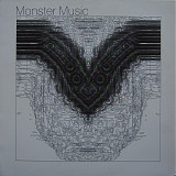Various artists - Monster Music