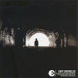 Black Rebel Motorcycle Club - Take Them On On Your Own