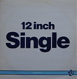 Public Image Limited - 12 Inch Single
