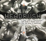 Various artists - *** R E M O V E ***Headrush