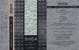 Shida - File 1: Mr. Chinhatto & Dedomen (Metal)