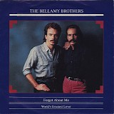 The Bellamy Brothers - Forget About Me