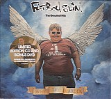 Fatboy Slim - The Greatest Hits Why Try Harder