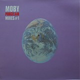 Moby - Porcelain Mixes #1