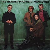 The Weather Profits - Mayflower