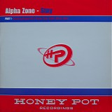 Alpha Zone - Stay (Part 1)