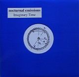 Nocturnal Emissions - Imaginary Time '99