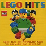 Various artists - *** R E M O V E ***Lego Hits