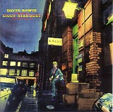 David Bowie - Ziggy Stardust (Remastered)