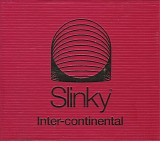 Various artists - *** R E M O V E ***Slinky Inter-Continental