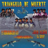 Various artists - Triangulo De Muerte
