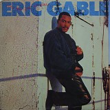 Eric Gable - Love Has Got To Wait