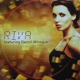 Riva featuring Danii Minogue - Who Do You Love Now? (Stringer)