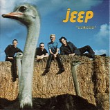 JeeP - 'Cracks'