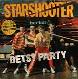 Starshooter - Betsy Party