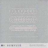 Survive - W115 / Part Tiger