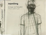 Aqualung - Strange And Beautiful (I'll Put A Spell On You)