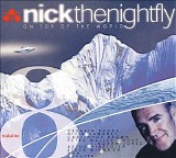 Various artists - Nick The Nightfly, Vol. 8 [Disc 1]