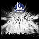 Umphrey's McGee - Hall Of Fame - Class Of 2010