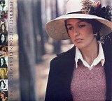 Joan Baez - The Complete A & M Recordings
