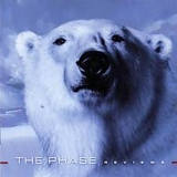 The Phase - Reviews